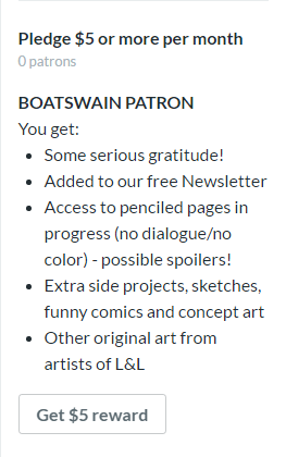 2 Boatswain Tier.PNG