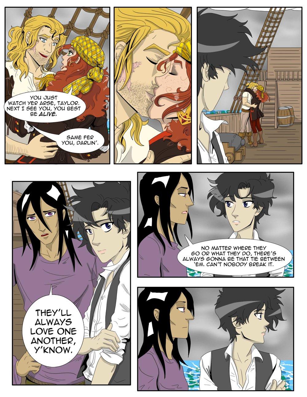 L&L page 10.jpg
