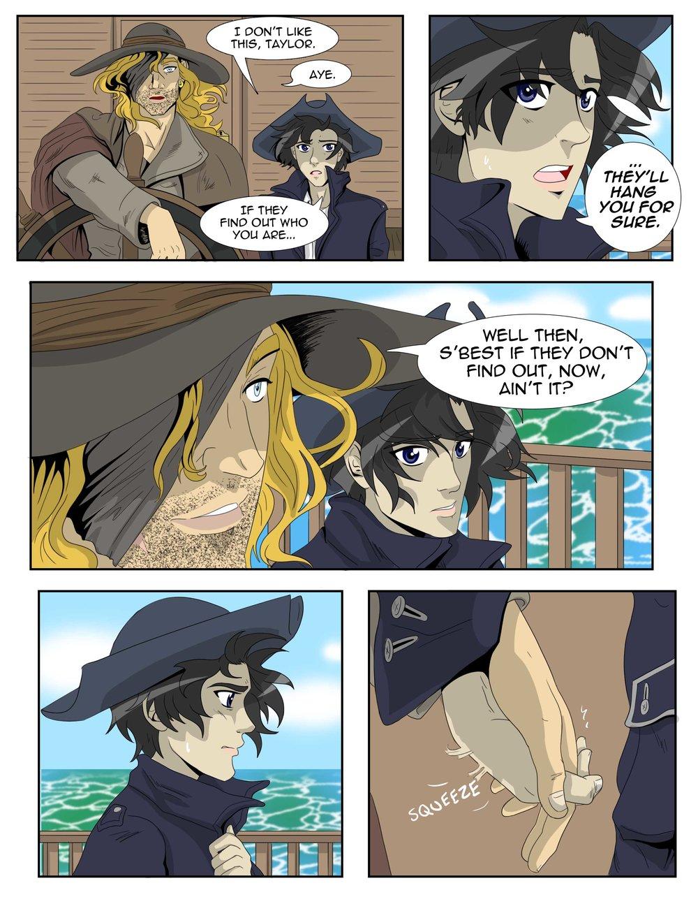 L&L page 21
