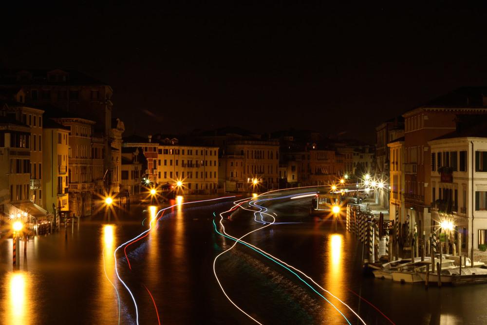 Angelo Roman © 2015