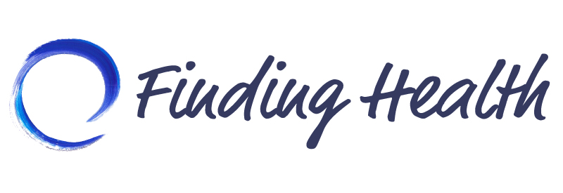 Finding-Health.com's Company logo