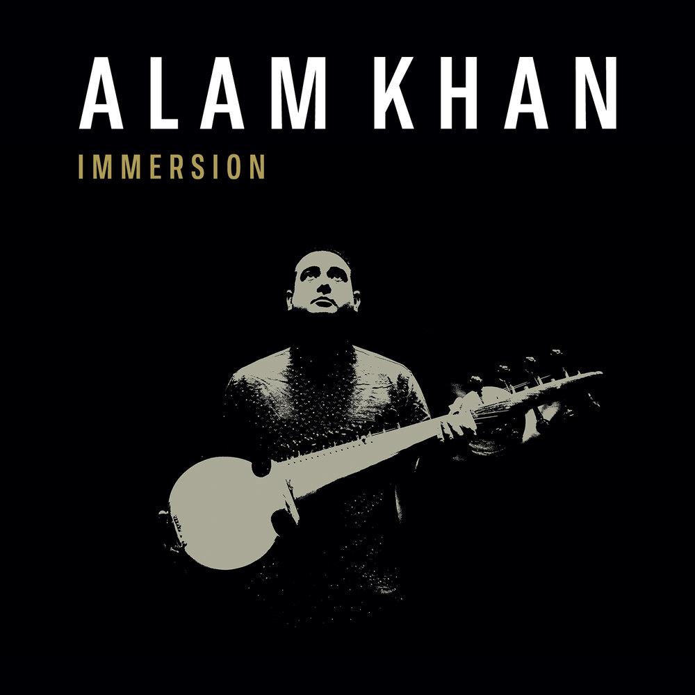 AlamKhan_IMMERSION_300DPI_RGB(1).jpg