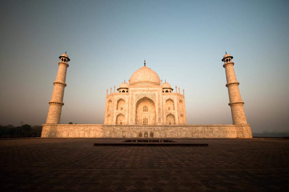 Agra | आगरा