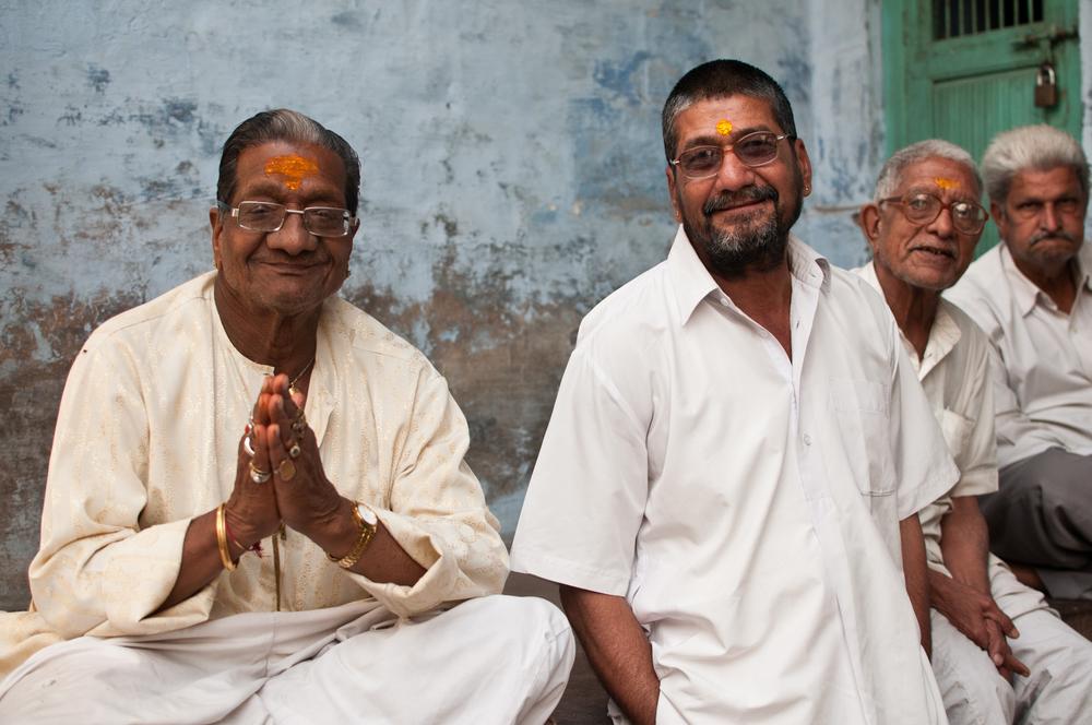 Jodhpur | जोधपुर