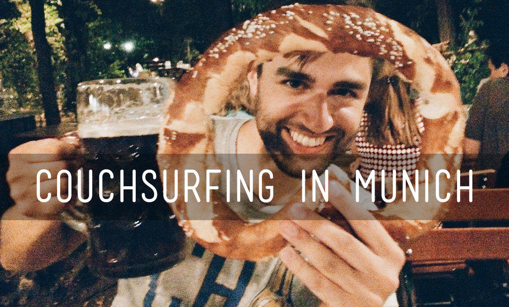 couchsurfing-in-munich-nomad-and-camera