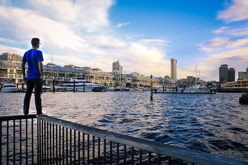 woolloomooloo-bay-nomad-and-camera.jpg