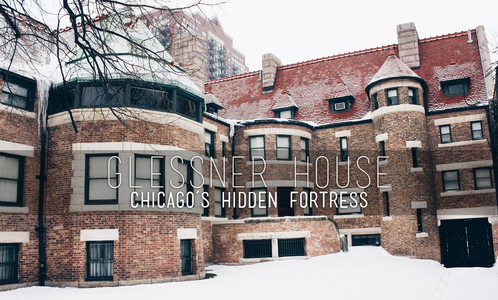 chicago-glessner-house-museum