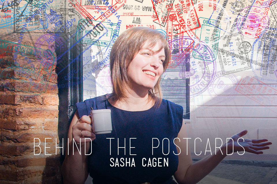 behind-the-postcards-sasha-cagen-nomad-and-camera.jpg