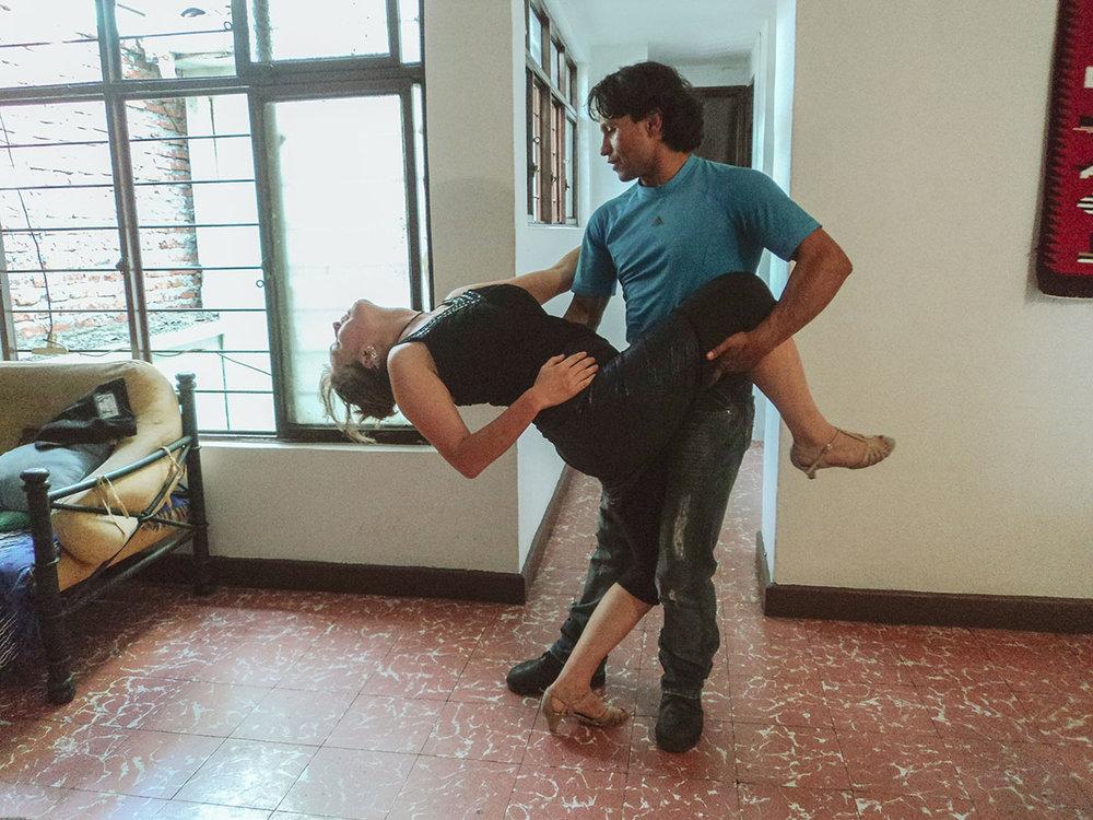 nomad-and-camera-sasha-cagen-tango-adventure.jpg