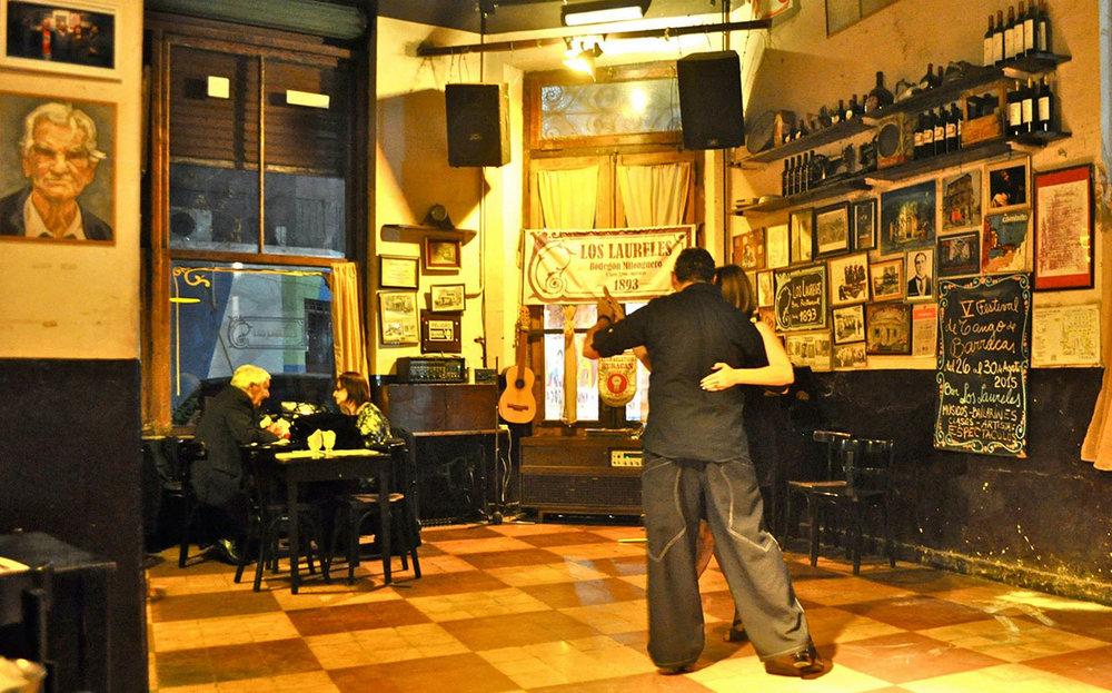 nomad-and-camera-sasha-cagen-tango.jpg