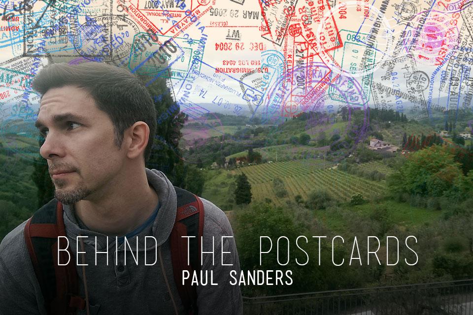 behind-the-postcards-paul-sanders.jpg