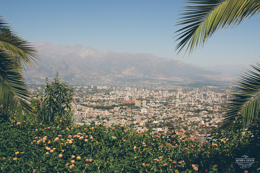 santiago-nomad-and-camera.jpg