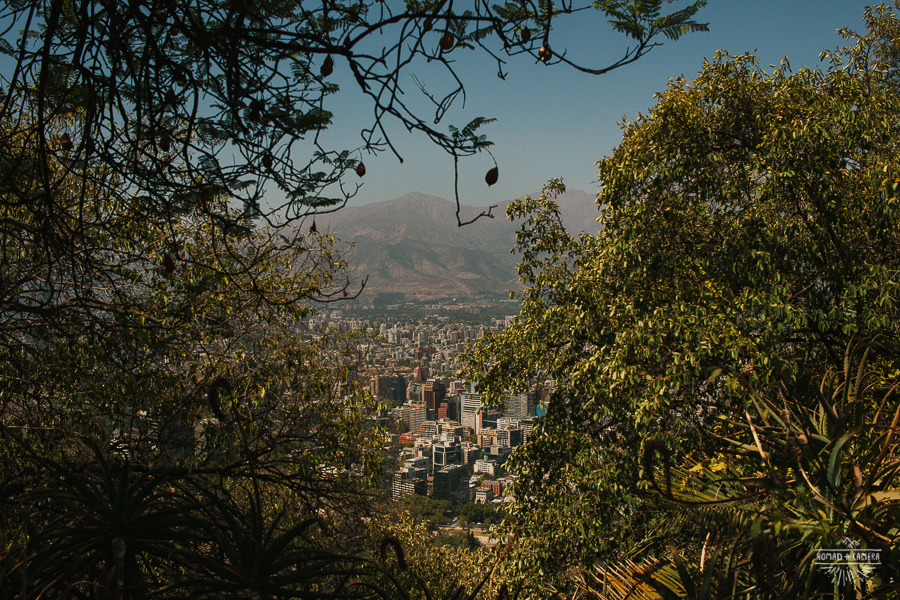 santiago-de-chile-nomad-and-camera.jpg