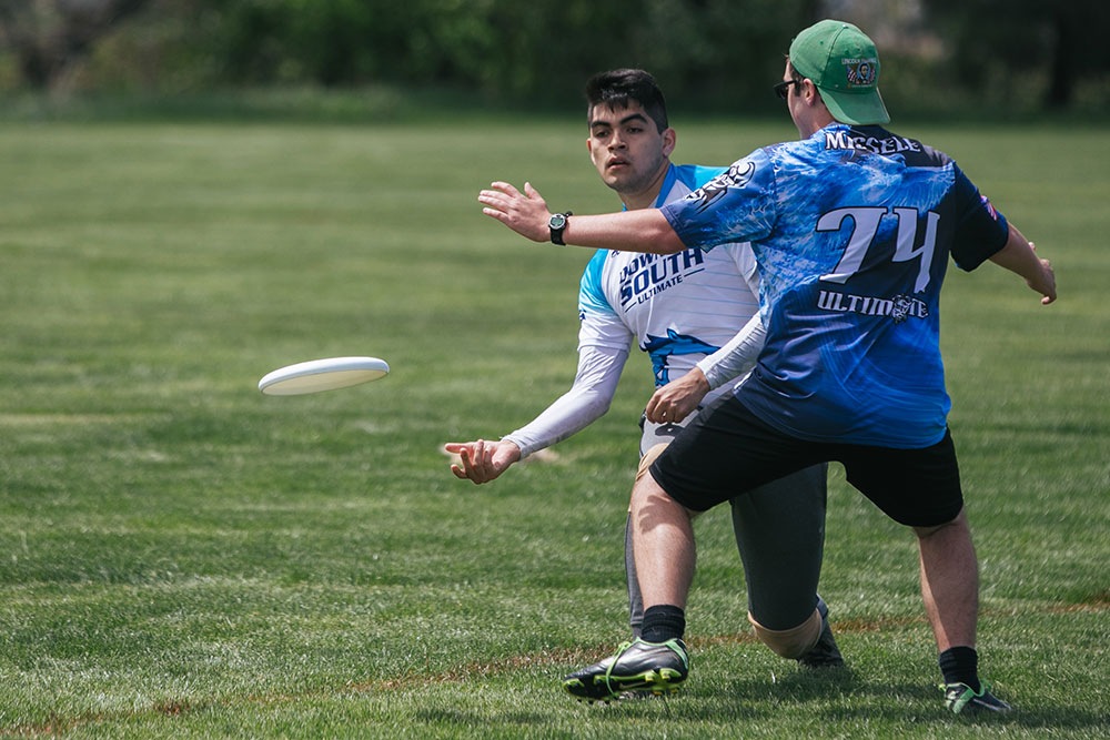nomad+camera-ultimate-frisbee-photo-10.jpg