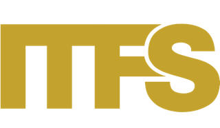 In Touch Financial Services