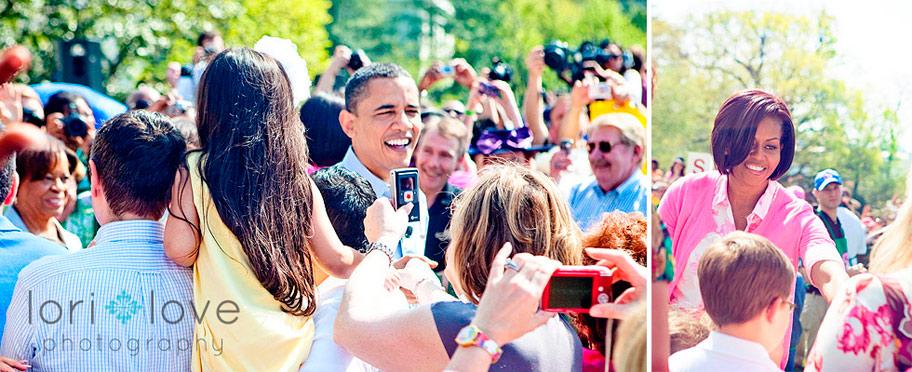 blog-obama-1