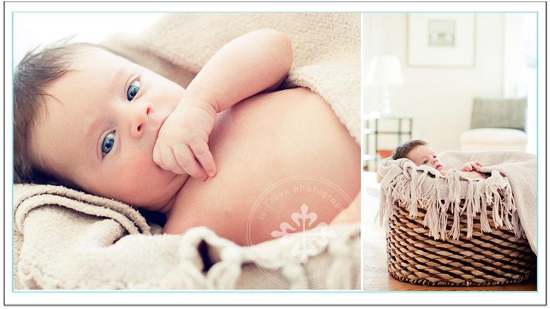 Bethesda_Newborn_Winter_Photo3