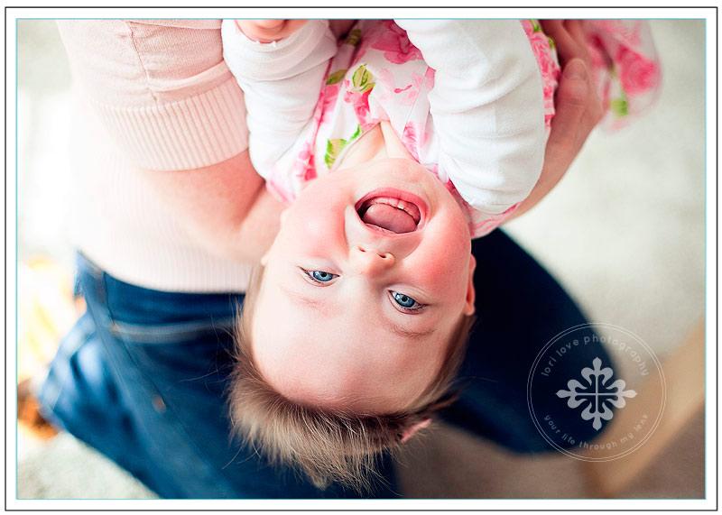 bethesda_baby_photographer
