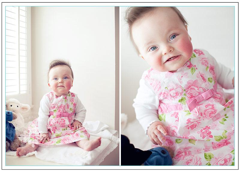 bethesda_baby_photographer8