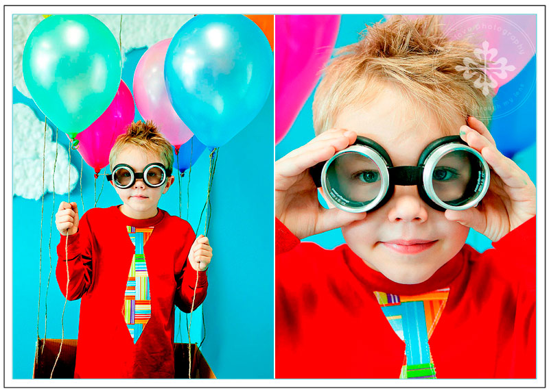 styled-child-photographer2