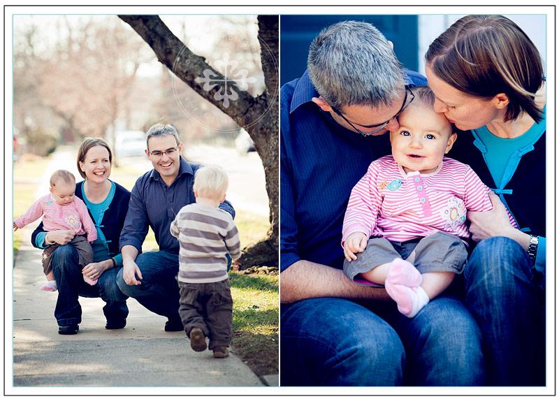 Bethesda_Family_Portraits_1