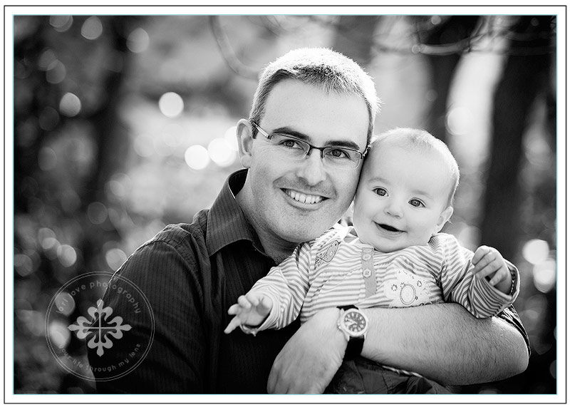 Bethesda_Family_Portraits_3