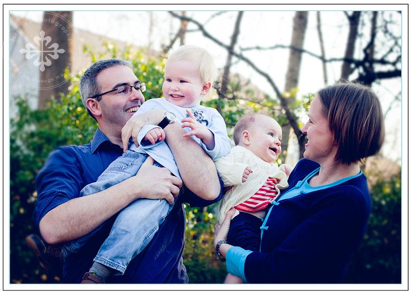 Bethesda_Family_Portraits_5