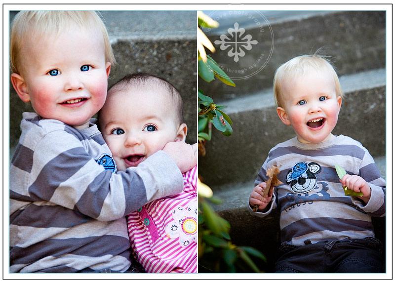 Bethesda_Family_Portraits_6