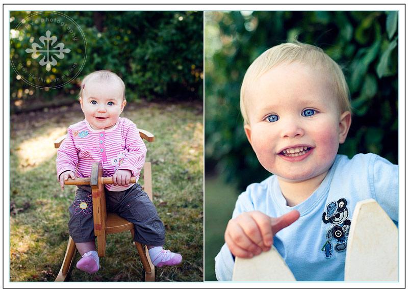 Bethesda_Family_Portraits_7