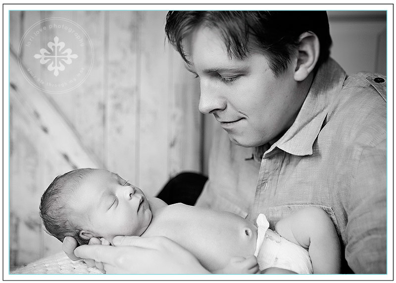 NEWBORN_DC_PHOTOGRAPHER_6