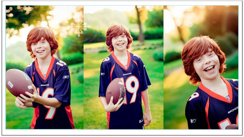Potomac_Photographer13