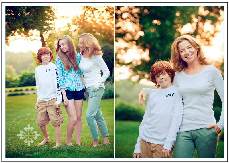 Potomac_Photographer14