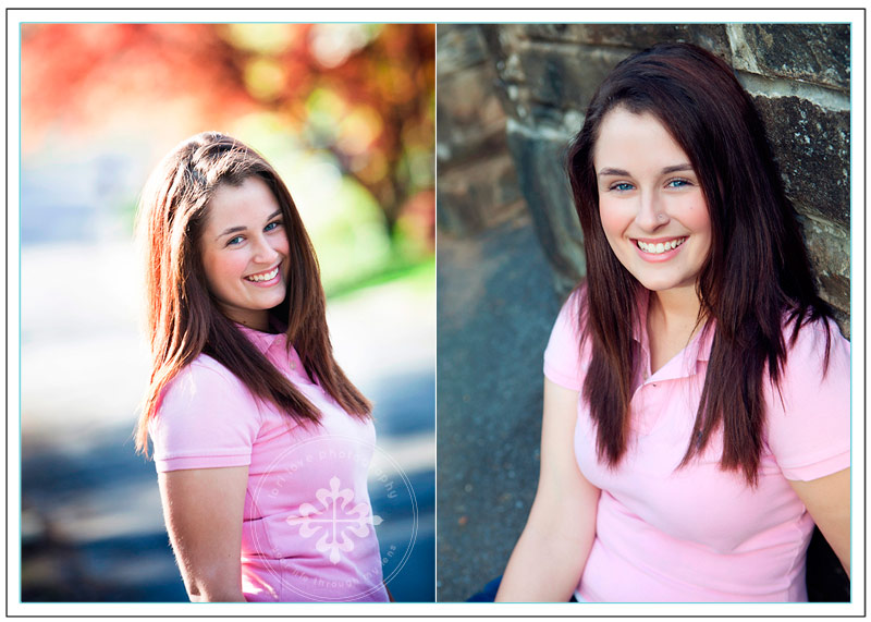 Senior_Portraits_Bethesda_MD