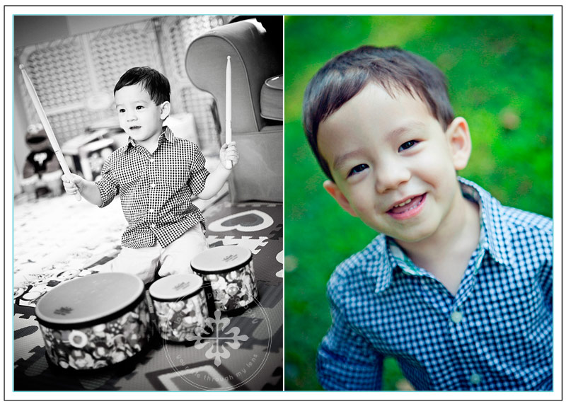 Potomac_Child_Photographer1