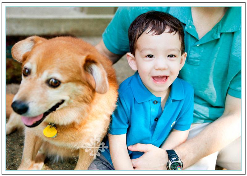 Potomac_Child_Photographer3