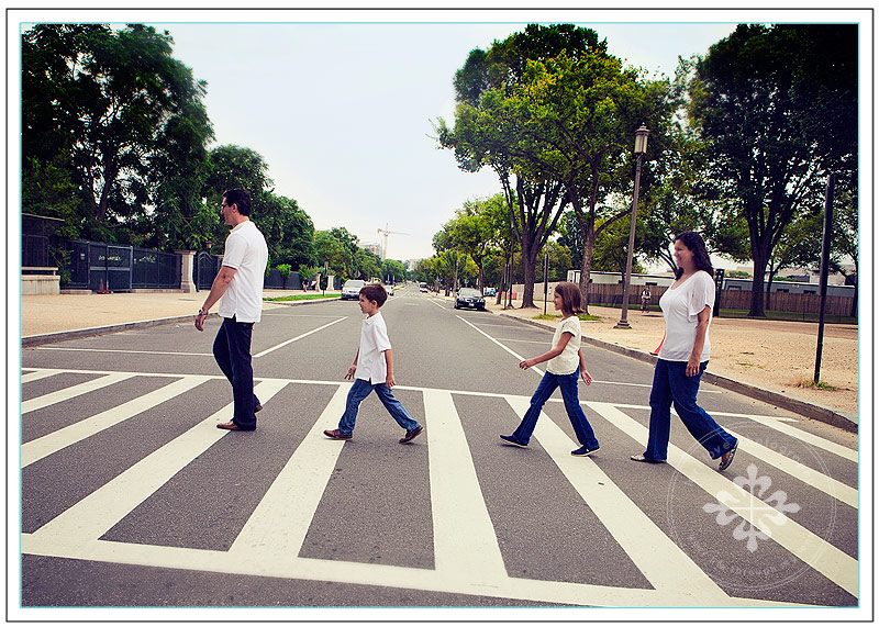national_mall_abbey_road