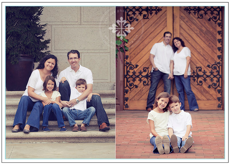 national_mall_family_photographer