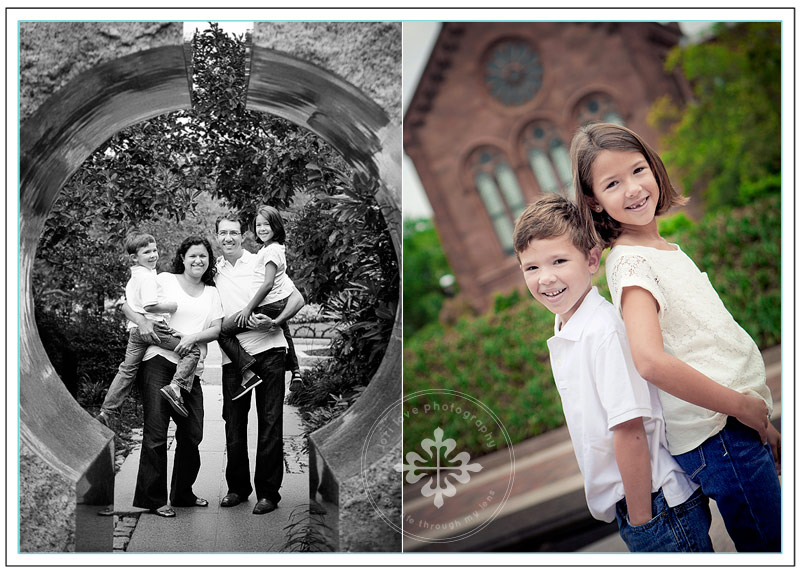 national_mall_family_photographer3