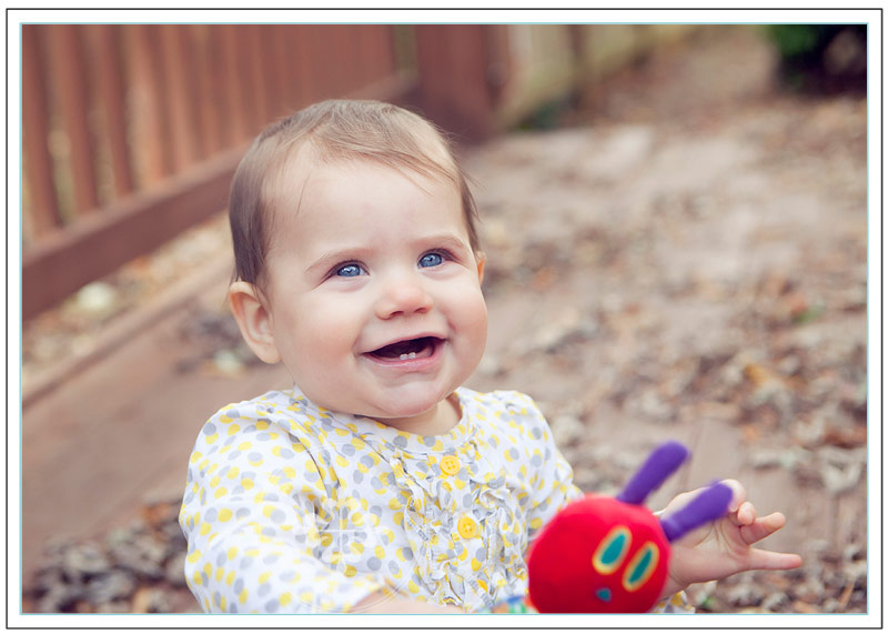 arlington_baby_photographer1