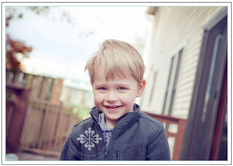 arlington_family_photographer2