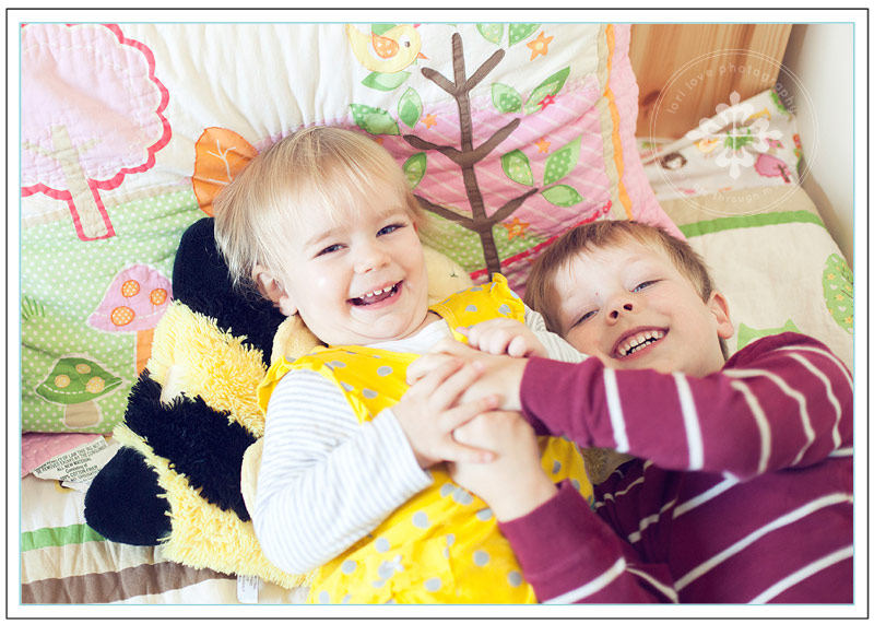 Fall_Holiday_Session_4