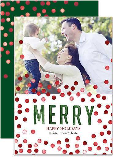 holiday_card_one