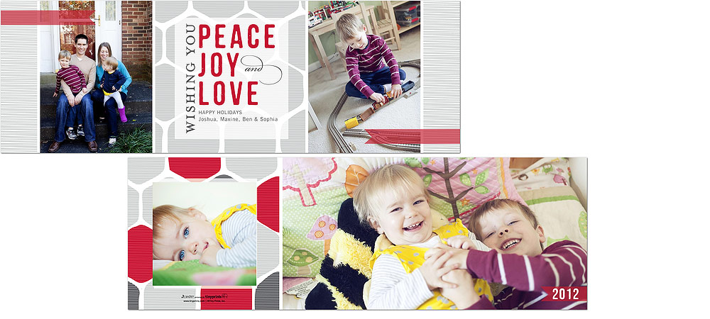Holiday_Card_THree