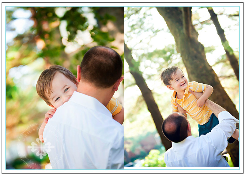 Chevy_Chase_Family_Photographer-6