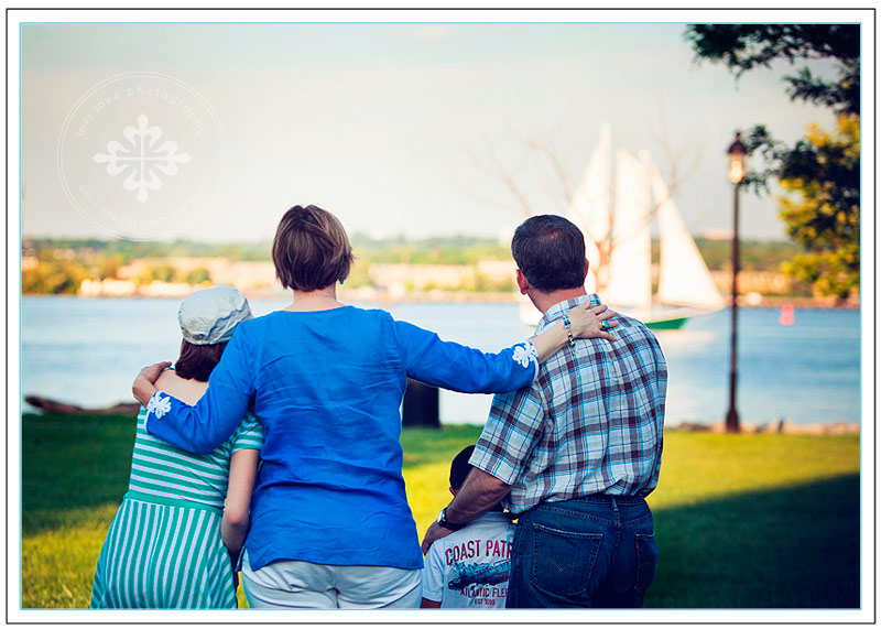 Old_Town_Family_Photographer_5