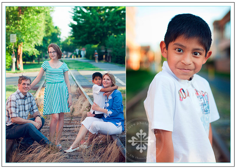Old_Town_Family_Photographer_6
