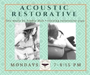 acoustic restorative (1).jpg