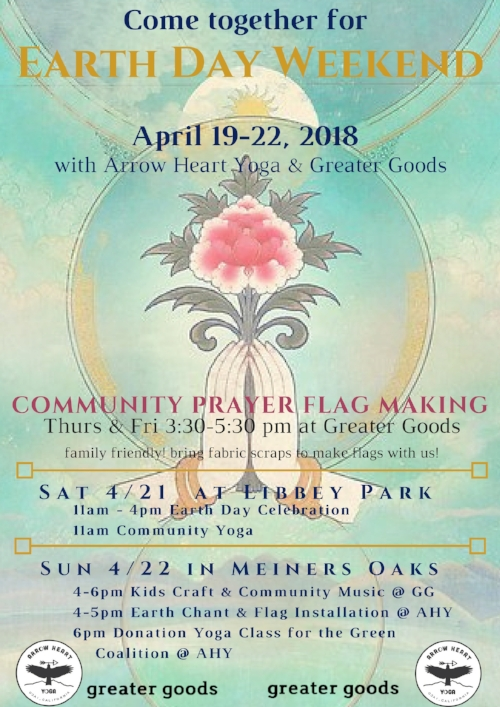 make community prayer flags for earth day!.jpg