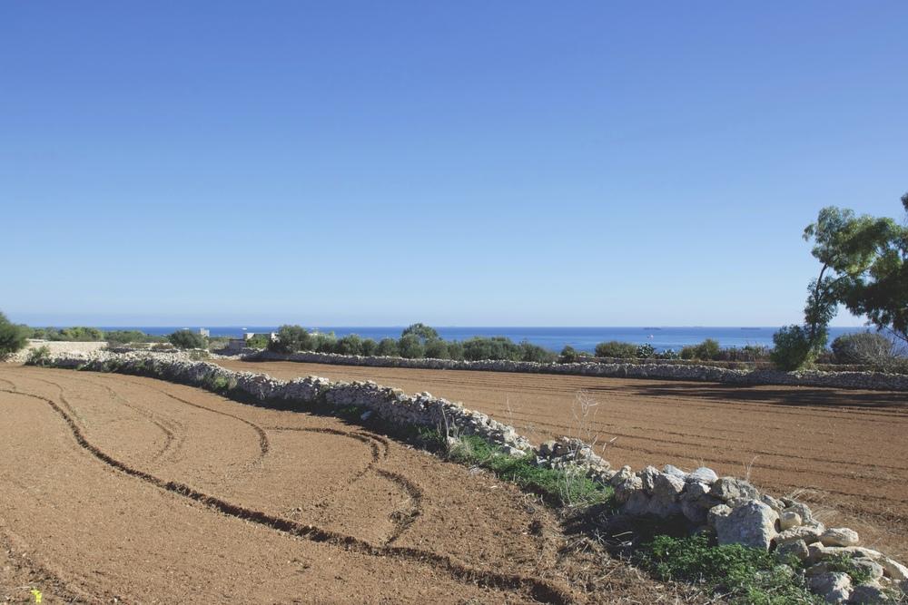 South Malta