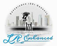 LA_Enhanced_196x156.jpg
